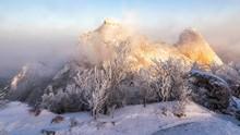 Jawaban Lengkap dari Pertanyaan Seputar Musim Salju di Korea