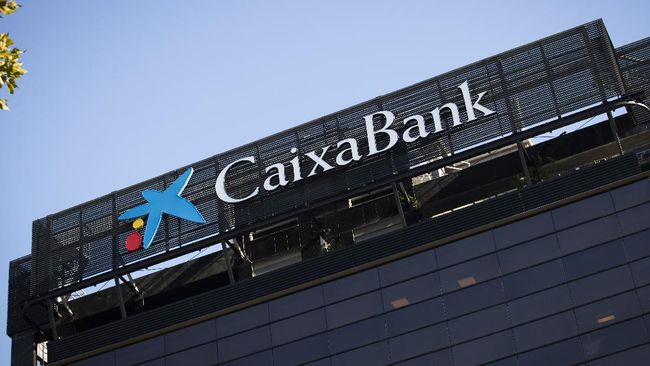 Sejumlah bank di Spanyol memutuskan untuk merger di tengah resesi ekonomi karena pendemi dan menjamurnya fintech.