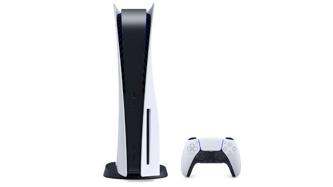 Ada beberapa masalah utama PS5 yang disebut-sebut mirip dengan masalah yang ditemukan pada PS4.