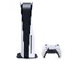 Masalah-masalah Konsol Game PS5