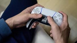Cara Hubungkan iPhone ke PS5 Pakai Dualsense