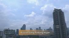 VIDEO: Risalah Sang Pawang Hujan - Inside Indonesia