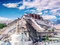 7 Destinasi Bersalju di Asia yang Tak Kalah Indah dari Eropa
