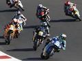 Moto2 2021: Pembalap Mandalika Tercepat di Tes Valencia
