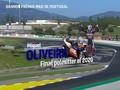 VIDEO: Pole Bersejarah Oliveira di MotoGP Portugal 2020