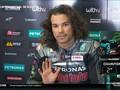 VIDEO: Morbidelli Rebut Start Kedua MotoGP Portugal