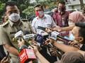 Wagub DKI: Pengembalian Uang Mobil Damkar Kurang Rp1 M