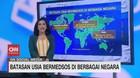VIDEO: Batasan Usia Bermedsos di Berbagai Negara