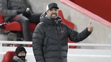 Liverpool Kalah dari Burnley, Manajer dan Pemain Ribut
