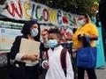 Ceko Bakal Buka Kembali Sekolah Dasar Pekan Depan
