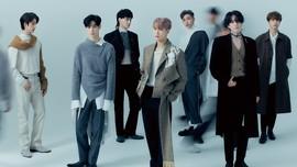 Seluruh Anggota GOT7 Akan Hengkang dari JYP Entertainment