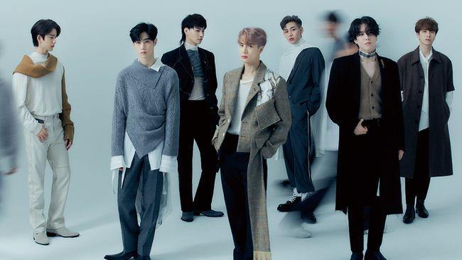 Seluruh anggota boyband GOT7 akan hengkang dari agensi yang menaungi mereka, JYP Entertainment, setelah kontrak mereka habis.