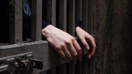 Koalisi: Interpretasi UU ITE Buka Ruang Kriminalisasi Baru