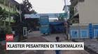 VIDEO: Klaster Pesantren di Tasikmalaya