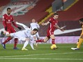 4 Tanda Liverpool Sukses Bungkam Leicester