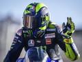 Wikipedia Rossi Diedit, The Doctor Jadi Juara MotoGP 2020