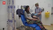 VIDEO: Vaksin Corona AstraZeneca-Oxford Klaim Ampuh 70 Persen