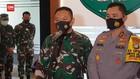 VIDEO: Pangdam Jaya Akan Tindak FPI Bila Gelar Reuni 212