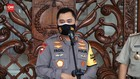 VIDEO: Kapolda Metro Temui Anies Bahas Jakarta Dan Covid-19