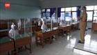 VIDEO: Anies Belum Putuskan Sekolah Tatap Muka Januari 2021