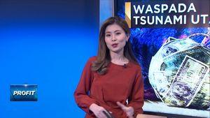 Waspada Tsunami Utang Global