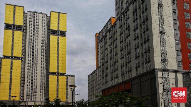 Pemprov DKI memprediksi ruang ICU RS Rujukan Covid-19 di Jakarta penuh pada Februari 2021.