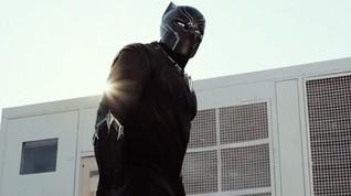 Daftar 10 Mainan Berbahaya, Black Panther hingga Star Wars