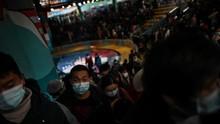 Satgas soal Libur Akhir Tahun: Utamakan Keselamatan Rakyat