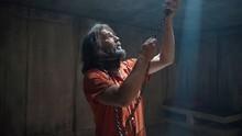 Sinopsis Criminal, Tayang di Bioskop Trans TV Malam Ini