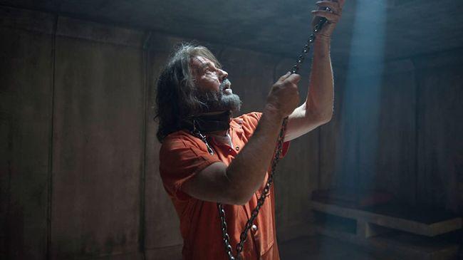Bioskop Trans TV malam ini, Selasa (24/11), akan menayangkan Criminal (2016) pada pukul 21.30 WIB. Berikut sinopsis film Criminal.