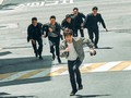 Box Office Korea Pekan Ini, Collectors