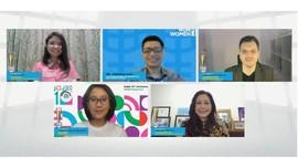 Gojek Menang di UN Women 2020 Asia Pacific WEPs Awards