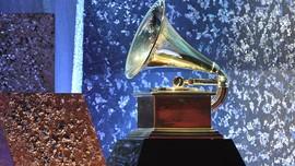 Cara Nominasi Grammy Awards 2021 Dihasilkan