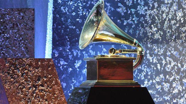 Berikut gambaran sistem pemilihan nominasi Grammy Awards 2021 yang cenderung sama dari tahun ke tahun.