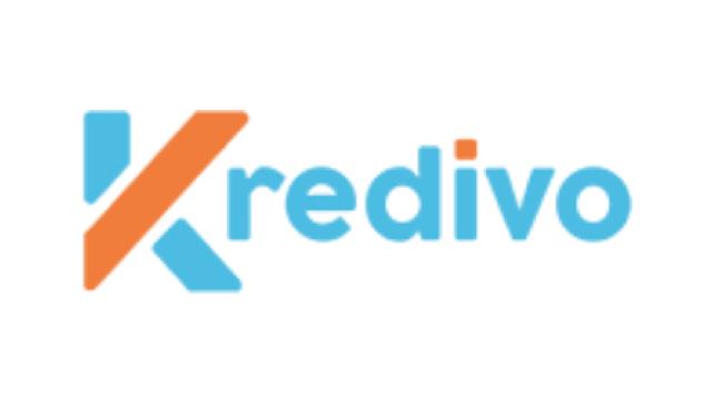 Kredivo mengantongi pendanaan sebesar Rp1,4 triliun dari Victory Park Capital Advisors, LLC (