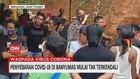 VIDEO: Penyebaran Covid-19 di Banyumas Mulai Tak Terkendali