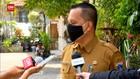 VIDEO: Plh Lurah Petamburan Sebut Rizieq Tes Swab Mandiri