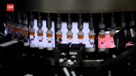 VIDEO: Ahli Jelaskan Waktu yang Tepat untuk Vaksinasi Covid