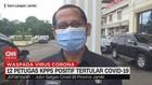 VIDEO: 12 Petugas KPPS Positif Tertular Covid-19