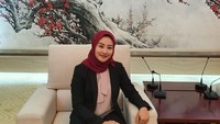 <p>Seperti suaminya, Iis Rosita juga terjun ke dunia politik. Ia diketahui menjabat anggota DPR RI Fraksi Gerindra Dapil Jawa Barat 2. (Foto: Instagram @iisedhyprabowo)</p>