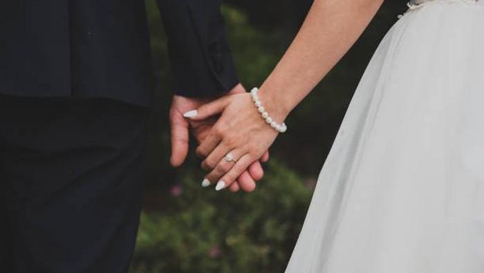 Ini Dia Beberapa Alasan Anak Muda Menunda Pernikahan