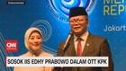 VIDEO: Sosok Iis Edhy Prabowo Dalam OTT KPK
