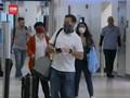 VIDEO: Tes Negatif Covid-19 Tak Jamin Bebas Corona
