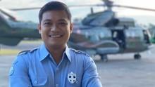 KPK Sita Rumah Stafsus Edhy Prabowo Terkait Kasus Benur