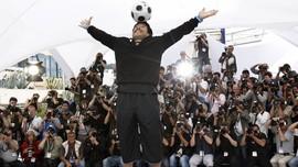 Dokter Sebelum Maradona Meninggal: Si Gendut Itu Akan Mati