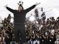 Kronologi Maradona Meninggal sampai Atalanta Tekuk Liverpool