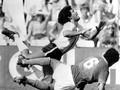 Mengenang Maradona vs Timnas Indonesia di Piala Dunia U-20