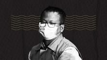 INFOGRAFIS: Kronologi Ekspor Benih Lobster 'Edhy Prabowo'