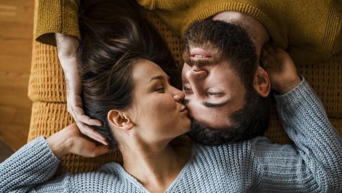Jangan Buru-Buru Menikah Jika Belum Mengetahui 4 Hal Ini dari Pasangan