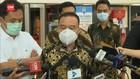 VIDEO: Gerindra Tak Berikan Bantuan Hukum Ke Edhy Prabowo